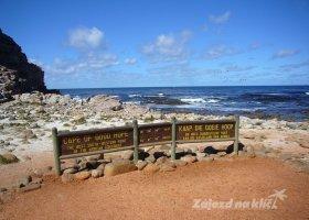 jihoafricka-republika-001.jpg