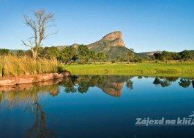 jihoafricka-republika-005.jpg