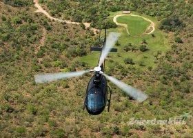 jihoafricka-republika-006.jpg