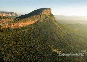 jihoafricka-republika-007.jpg
