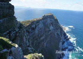 jihoafricka-republika-023.jpg