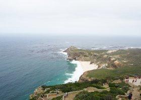 jihoafricka-republika-cesta-nabita-neuveritelnymi-zazitky-006.jpg