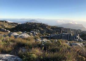 jihoafricka-republika-cesta-nabita-neuveritelnymi-zazitky-010.jpeg
