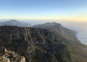 jihoafricka-republika-cesta-nabita-neuveritelnymi-zazitky-012.jpeg