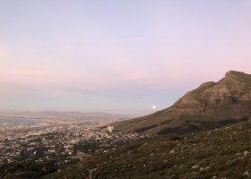 jihoafricka-republika-cesta-nabita-neuveritelnymi-zazitky-013.jpeg