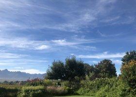 jihoafricka-republika-cesta-nabita-neuveritelnymi-zazitky-019.jpeg