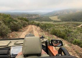 jihoafricka-republika-cesta-nabita-neuveritelnymi-zazitky-030.jpeg