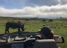 jihoafricka-republika-cesta-nabita-neuveritelnymi-zazitky-033.jpeg
