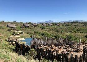jihoafricka-republika-cesta-nabita-neuveritelnymi-zazitky-036.jpeg