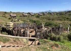 jihoafricka-republika-cesta-nabita-neuveritelnymi-zazitky-037.jpeg