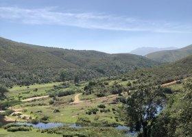 jihoafricka-republika-cesta-nabita-neuveritelnymi-zazitky-040.jpeg