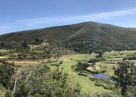 jihoafricka-republika-cesta-nabita-neuveritelnymi-zazitky-041.jpeg