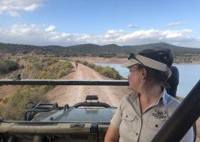 jihoafricka-republika-cesta-nabita-neuveritelnymi-zazitky-046.jpeg
