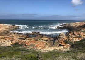 jihoafricka-republika-cesta-nabita-neuveritelnymi-zazitky-049.jpeg