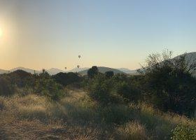 jihoafricka-republika-cesta-nabita-neuveritelnymi-zazitky-060.jpg