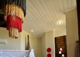 jihoafricka-republika-hotel-amakhosi-safari-lodge-031.jpg