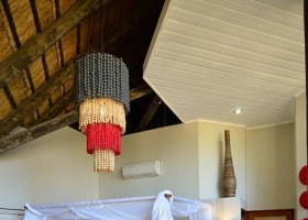 jihoafricka-republika-hotel-amakhosi-safari-lodge-033.jpg