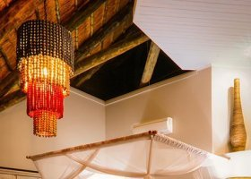 jihoafricka-republika-hotel-amakhosi-safari-lodge-043.jpg