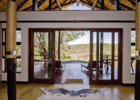 jihoafricka-republika-hotel-amakhosi-safari-lodge-046.jpg
