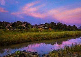 jihoafricka-republika-hotel-amakhosi-safari-lodge-050.jpg
