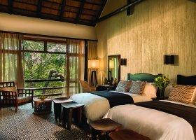 jihoafricka-republika-hotel-bakubung-lodge-001.jpg