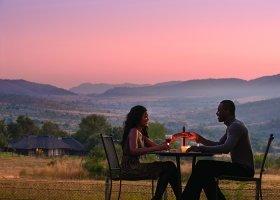 jihoafricka-republika-hotel-bakubung-lodge-007.jpg