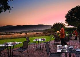 jihoafricka-republika-hotel-bakubung-lodge-008.jpg