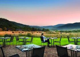 jihoafricka-republika-hotel-bakubung-lodge-010.jpg