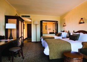 jihoafricka-republika-hotel-bakubung-lodge-012.jpg