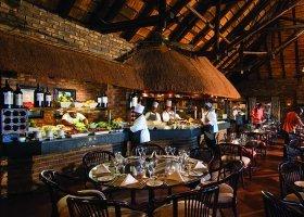 jihoafricka-republika-hotel-bakubung-lodge-013.jpg