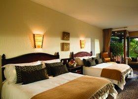 jihoafricka-republika-hotel-bakubung-lodge-014.jpg