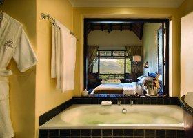 jihoafricka-republika-hotel-bakubung-lodge-015.jpg