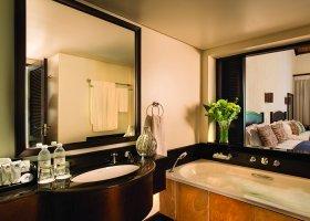 jihoafricka-republika-hotel-bakubung-lodge-016.jpg