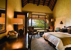 jihoafricka-republika-hotel-bakubung-lodge-018.jpg