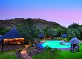 jihoafricka-republika-hotel-bakubung-lodge-021.jpg
