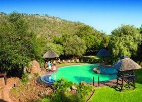jihoafricka-republika-hotel-bakubung-lodge-022.jpg