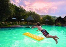 jihoafricka-republika-hotel-bakubung-lodge-023.jpg
