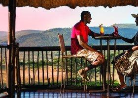 jihoafricka-republika-hotel-bakubung-lodge-024.jpg