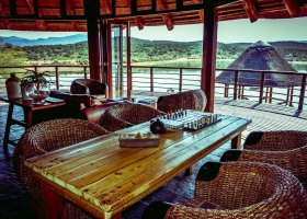 jihoafricka-republika-hotel-buffelsdrift-game-lodge-002.jpg
