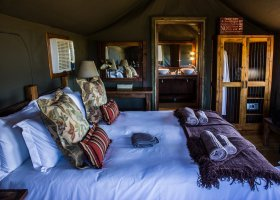 jihoafricka-republika-hotel-buffelsdrift-game-lodge-018.jpg