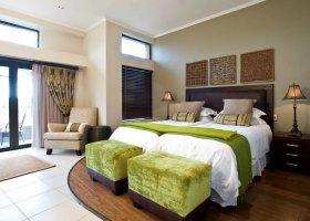 jihoafricka-republika-hotel-entabeni-013.jpg