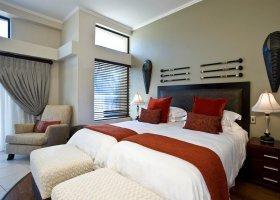 jihoafricka-republika-hotel-entabeni-017.jpg