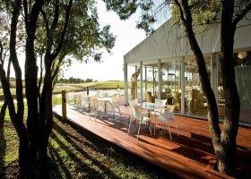 jihoafricka-republika-hotel-entabeni-018.jpg