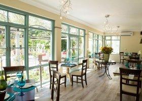 jihoafricka-republika-hotel-franschhoek-country-house-villas-030.jpg
