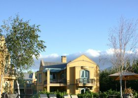 jihoafricka-republika-hotel-franschhoek-country-house-villas-031.jpg