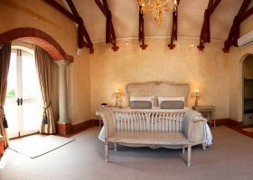 jihoafricka-republika-hotel-franschhoek-country-house-villas-039.jpg
