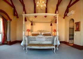 jihoafricka-republika-hotel-franschhoek-country-house-villas-041.jpg