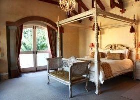 jihoafricka-republika-hotel-franschhoek-country-house-villas-049.jpg