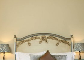 jihoafricka-republika-hotel-franschhoek-country-house-villas-051.jpg
