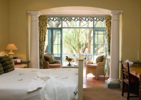jihoafricka-republika-hotel-franschhoek-country-house-villas-052.jpg
